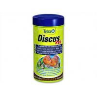 Tetra Diskus Colour 250 ml