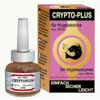 eSHa Crypto-plus 20 ml