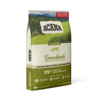 ACANA GRASSLANDS CAT 5,4 kg REGIONALS