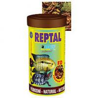 Dajana Reptal 250 ml