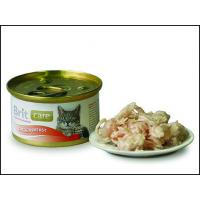 BRIT Care Chicken Breast konzerva 80 g