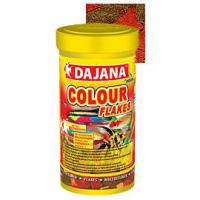 Dajana Colour 500ml