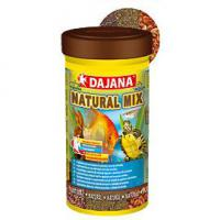 Dajana Natural Mix 250ml