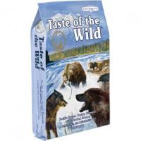 Taste of the Wild - Pacific Stream 2 kg