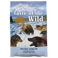 Taste of the Wild - Pacific Stream 6 kg