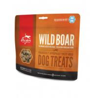 ORIJEN WILD BOAR DOG TREATS 92 g
