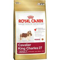 Royal Canin Cavalier King Charles 500 g