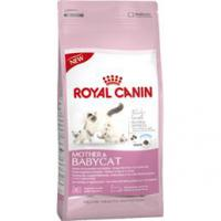 Royal Canin Mother&Babycat- 4 kg