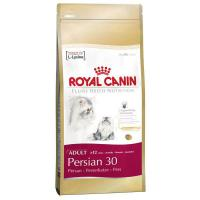 Royal Canin Persian 30 - 10 kg