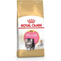 Royal Canin Kitten Persian 32 - 10 kg