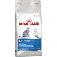Royal Canin Indoor 27 - 2 x10 kg