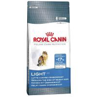 Royal Canin Light- 3 x 10 kg