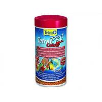 TetraPro Colour 250 ml