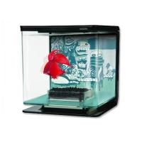 Akvárium Betta Marina Kit Wild Things 2 l
