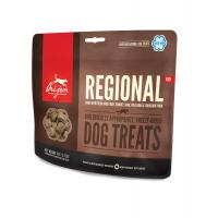 ORIJEN REGIONAL RED DOG TREATS 92 g