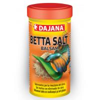 Dajana Betta Salt balsam, 100ml