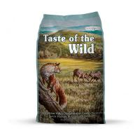 Taste of the Wild - Appalachian Valley 2 kg