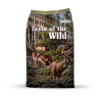 Taste of the Wild - Pine Forest 2 kg
