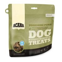 ACANA YORKSHIRE PORK DOG TREATS 35 g