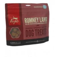 ORIJEN ROMNEY LAMB FREEZE DRIED TREAT 42,5 g