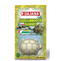Dajana Calcium Block for Turtles 1 ks